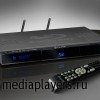 Dune BD Prime — Full HD плеер с встроеным Blu-Ray