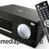 HD плеер Dvico TViX HD M-6500A
