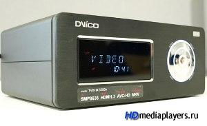 Dvico TViX HD M-6500A_2
