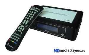HD плеер Egreat EG-M33A