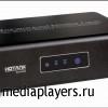 Full HD медиаплеер Egreat EG-M34A