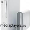 Плеер HD-DVD Microsoft Xbox 360