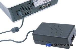 HD-DVD Microsoft Xbox 360_2