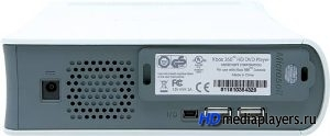 HD-DVD Microsoft Xbox 360_4