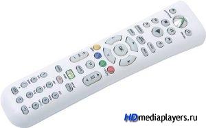 HD-DVD Microsoft Xbox 360_5