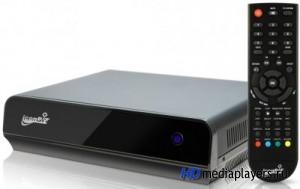 Iconbit HDS5L