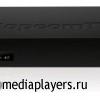 Cетевой HD медиаплеер PopcornTV NP101S
