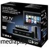 TViX-HD R-3300_pack