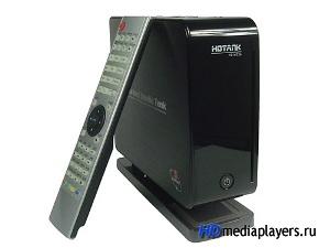 HDTV медиаплеер eGreat EG-M32B