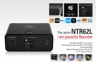 Iamm NTR62L_4