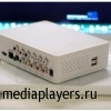 Full HD медиаплеер нового поколения Kaiboer K100