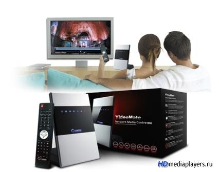 VideoMate1000W_2