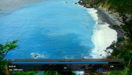 VideoMate1000W_5