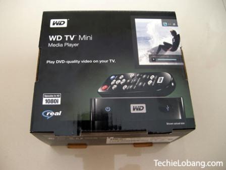Western_Digital_TV_mini_1