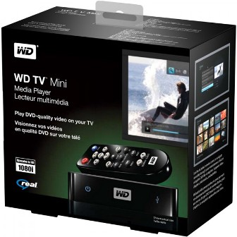 Western_Digital_TV_mini_12