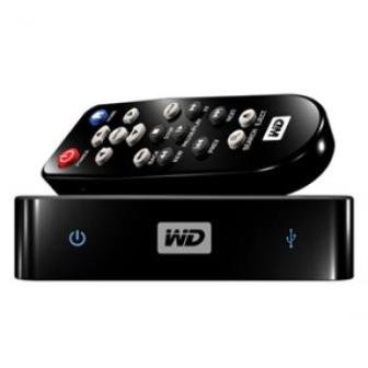 Western_Digital_TV_mini_13