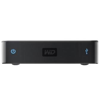 Western_Digital_TV_mini_8