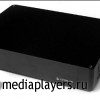 HDTV проигрыватель iStar H6