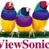 HD-проигрыватели от ViewSonic