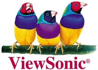 viewsonic_logo