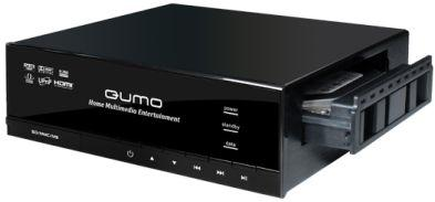 Qumo Home Pro HP001