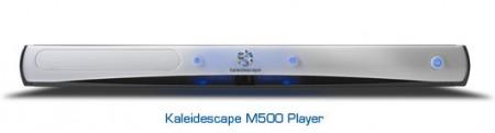 Kaleidescape M500
