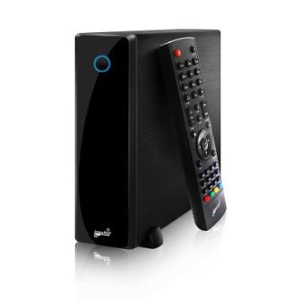 Новый медиаплеер ICONBIT HDS52L