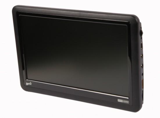 IconBiT HMP705HDMI