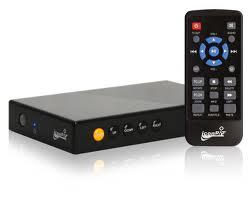IconBiT HD275HDMI