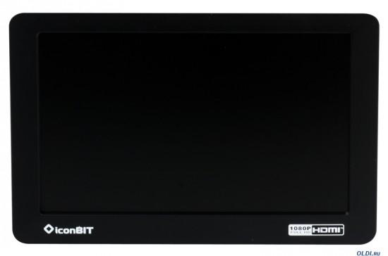 ICONBIT HMP507HDMI