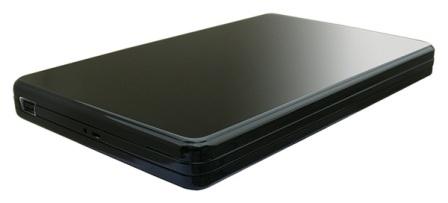 Контейнеры для жестких дисков ICONBIT i-Stor