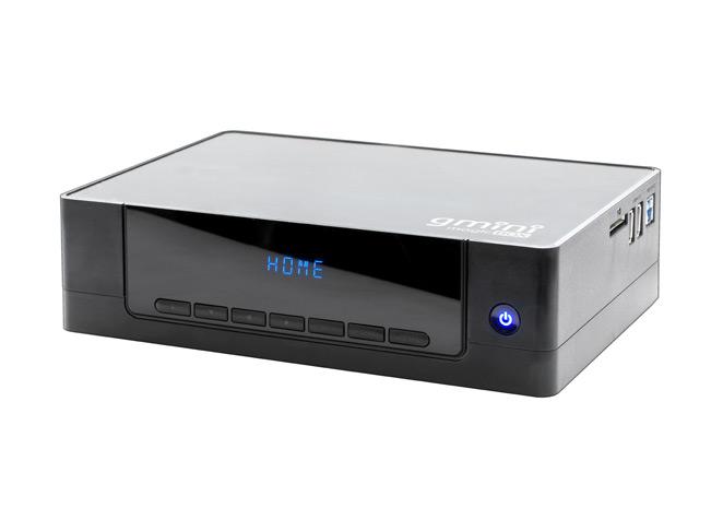 Gmini MagicBox HD1200