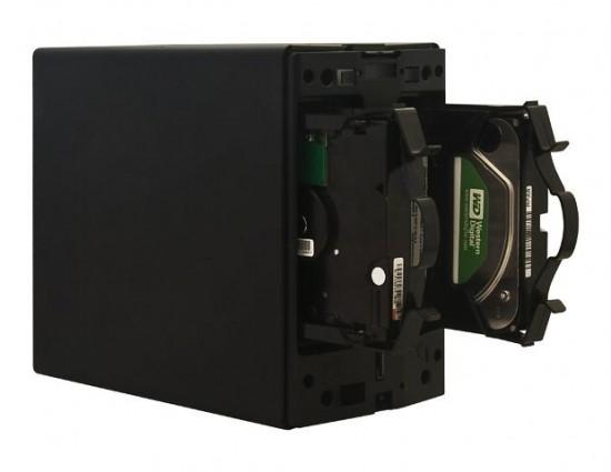 Двух дисковый мультимедиа плеер iconBIT XDS200DUO