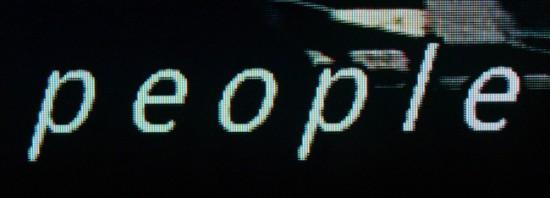 Обзор медиаплеера Popcorn Hour A-410