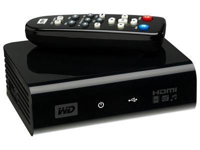 """HD медиаплеер, с чем его """"едят""""?"""