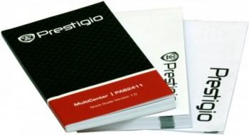 Обзор медиаплеера Prestigio MultiCenter Box (11)