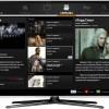 Сервис AMEDIATEKA теперь доступен на медиаплеерах Dune HD
