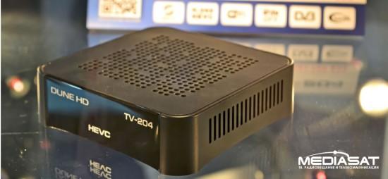 TV-204