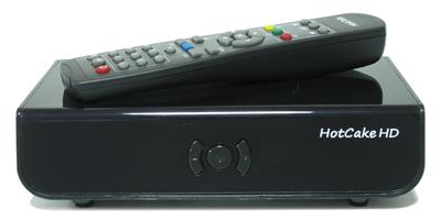 В чем преимущества HD медиаплееров?