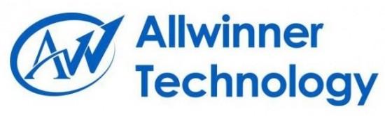 Компания Allwinner Technology