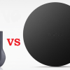 Chromecast против Google Nexus Player