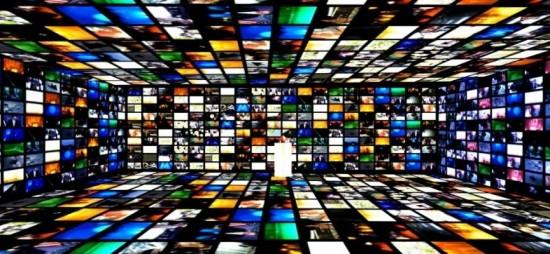 Исследование контента ОТТ-видеосервисов в России