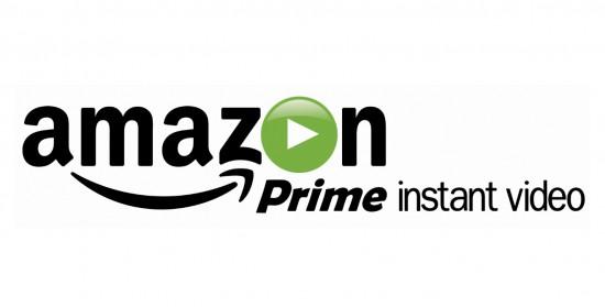 Amazon запустил потоковый сервис Ultra HD/4K