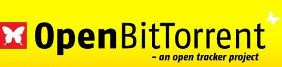 Закрылся самый крупный торрент в мире OpenBitTorrent