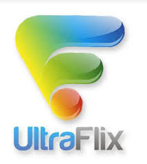 UltraFlix - новый 4K интернет видео сервис