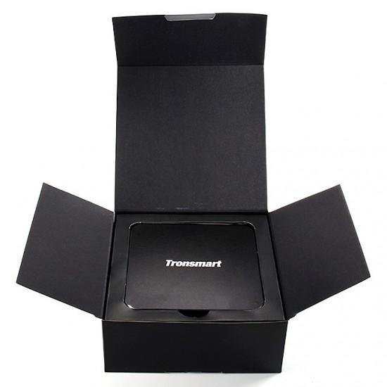 Упаковка Tronsmart Draco AW80 Telos