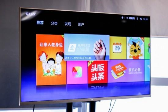 В Китае Xiaomi Mi Box Mini можно купить за 32 доллара