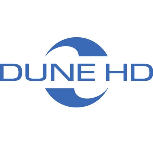 """Компания Dune HD заключила партнерское соглашение с """"Техлайн"""""""
