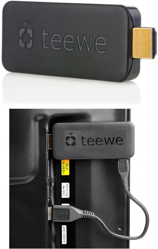 Teewe 2
