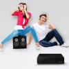 Медиаплеер Popcorn Hour A-500 Pro с качественным аналоговым звуком на Kickstarter